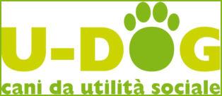 Cani per handicap